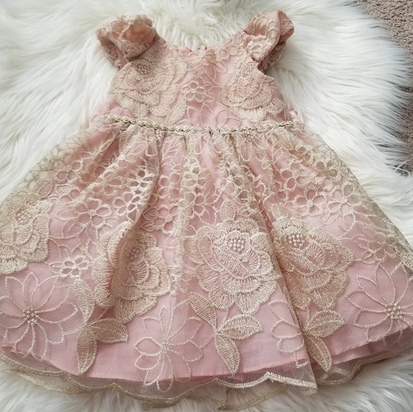 Rare Editions Other - Toddler dress. Rare editions brand from macys